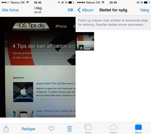 danske dating apps Rudersdal